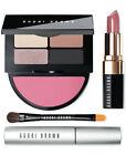Bobbi Brown Makeup Sets and Kits