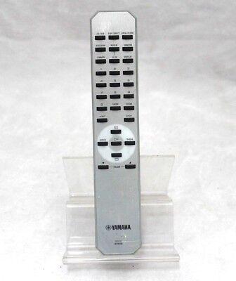 Genuine YAMAHA COX8 WR96080 Remote Control Unit