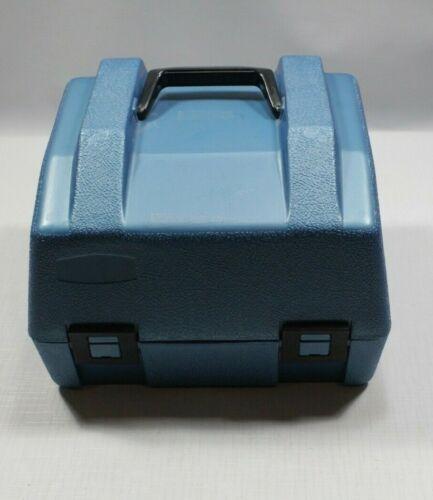 Denar Combi semi adjustable articulator