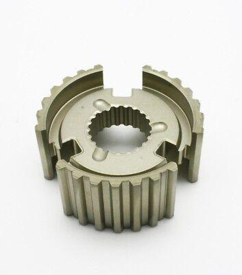 Fiat Doblo Spät Getriebe 5. Getriebenabe Innere Teil Original O. E ()
