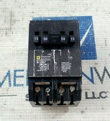 MCB AC Circuit Breaker 3P 6//10//16//25//32//40//50//63A 400VAC C-curve Safety Switch