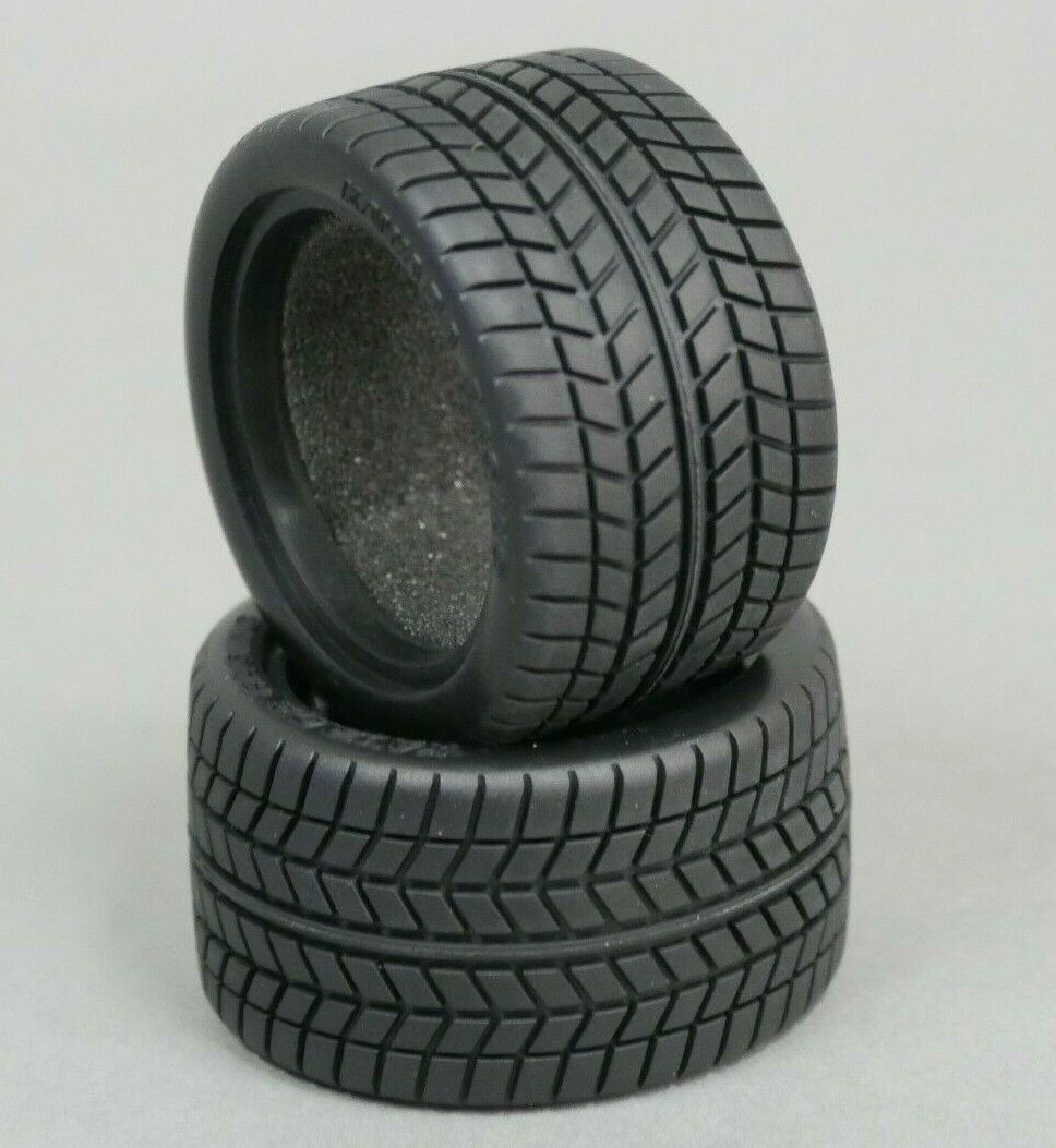 1 12 rc car tires racing semi
