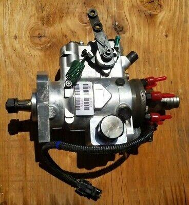 Stanadyne John Deere Diesel Injector Injection Pump 7220 7320 Tractor Re51574