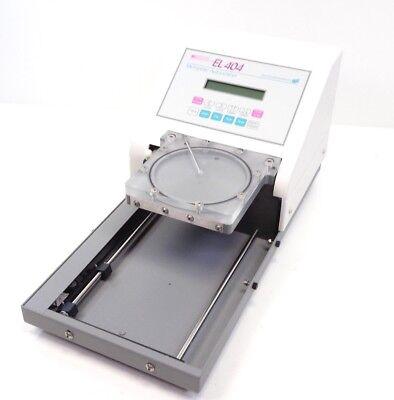 Bio-tek El404 Microplate Washer Waccessories