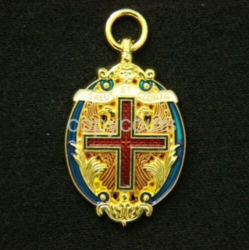 The Most Noble Order of the Starry Cross Austria (Sternkreuzorden) COPY #16