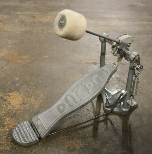 Camco Bass Drum Pedal 1960