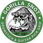 GORILLA SNOT USA