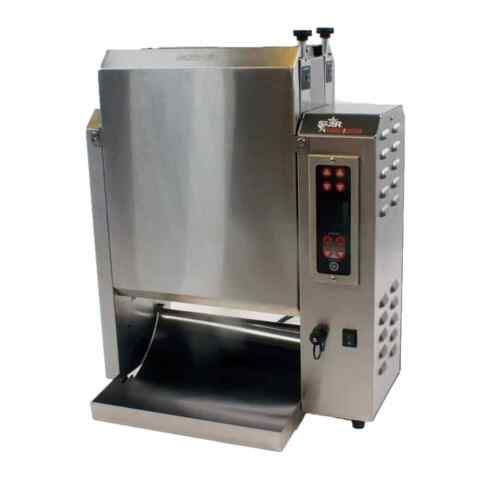 Star SCT4000E Contact Toaster