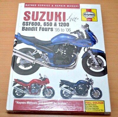 Yamaha YZF-R1 Motor 998ccm Motor Getriebe Reparaturanleitung 1998 bis 2001