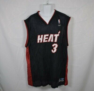Clothing Miami Heat