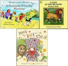 Childrens Books - Pack 262 Albany Creek Brisbane North East Preview