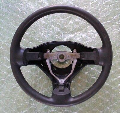 PEUGEOT 107 CITROEN C1 TOYOTA AYGO Steering Wheel airbaglenkrad gs12001840