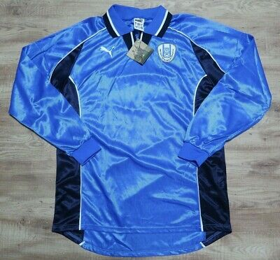 Israel Soccer Jersey Football Shirt puma 100% Original Men's XL 1998/1999 Rare image