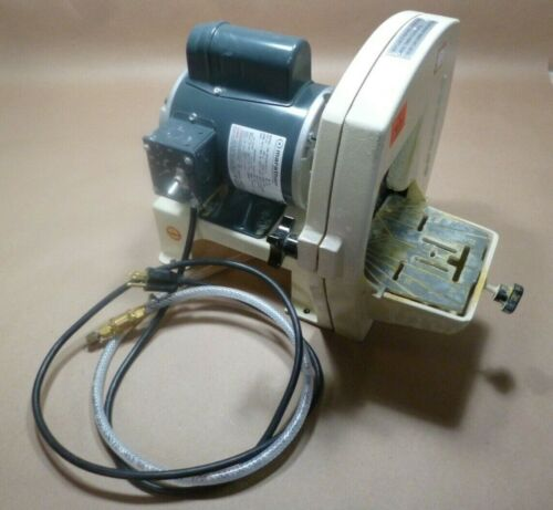 BUFFALO HEAVY DUTY HIGH TORQUE 1/3 HP, 10
