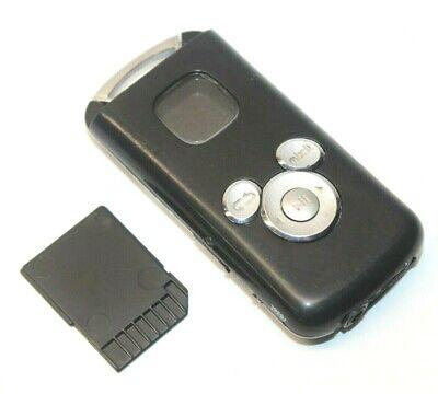 Digital Blue DS17053 Disney Mix Stick Jonas Brothers MP3 Player 1GB Internal