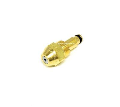 Waste Oil Heater Nozzle Reznor Burner Nozzle 157041now 56975 Ra500 Rad500