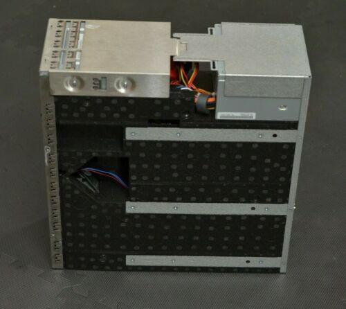 Sirona Cerec 3 Computer Cad Cam Dental Acquisition Unit D3344