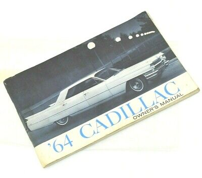 sainchargny.com 1961 Ford Falcon Owners Manual User Guide ...