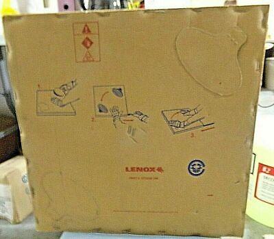Lenox Contestor Gt 8805gtc25867 Band Saw Blade Coil Stock 125 X 2-58 X 0.063