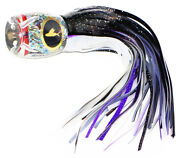 Black Bart Fishing Lures