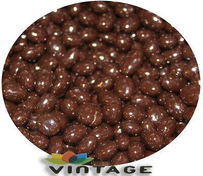 Dark Chocolate Raisin - Vintage the finest foods Raisin Dark Chocolate