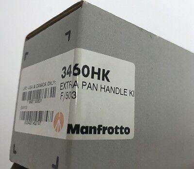 Треногие штативы Extra Telescopic Pan Handle