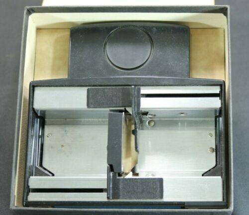 Kodak Carousel Stack Loader for Slide Projectors In Original Box B40