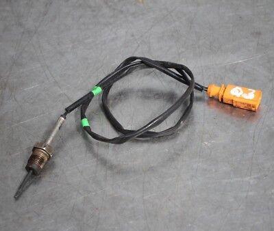 Audi Q3 8U 2.0TDI 2011-2014 Exhaust Temperature Sensor 03L906088BJ