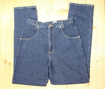 Fdj Natural (NWT French Dressing Jeanswear Womens Blue Jeans Sz 10 Stretch Natural Fit 28x31 )