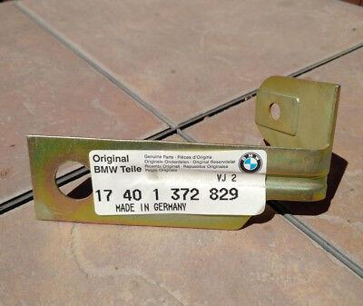 Fan Shroud Mounting Bracket - NEW OEM E30 Fan-Cooling-Shroud Mount Bracket 17401372829 For BMW 3 1984-1985