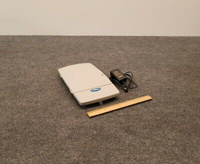 Nortel Networks Callpilot 100 Voicemail System W Power Adapter
