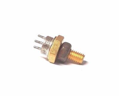 2n3632 Uhfmicrowave Transistors Bipolar Npn Lot Of 2