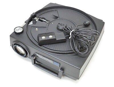 Проекторы для показа Kodak Carousel Projector
