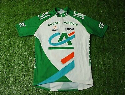 XXL NALINI Bibshorts Team Credit Agricole size 6 New with tags