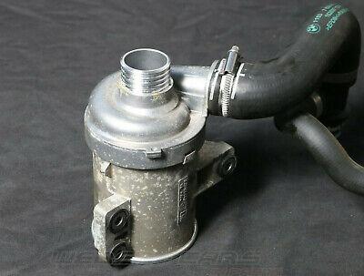 BMW F20 F21 F22 F23 F30 F33 F36 Wasserpumpe Kühlmittelpumpe elektrisch 9147359