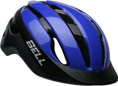 BELL Bicycle Helmet Light Orion 200 Bike Helmets Flash Lights
