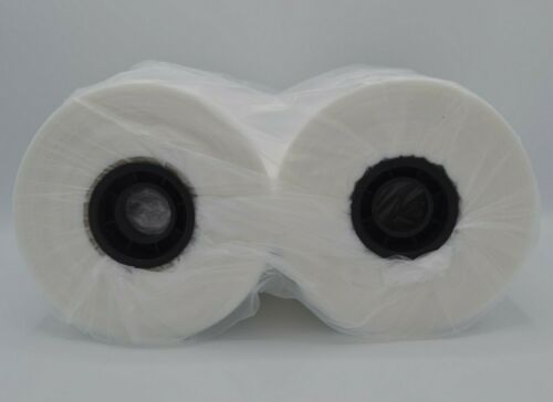 """Air Pillow Cushion Film Roll Bubble Wrap Packaging 3000pc 