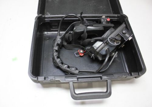 EARMARK Series 4 Headset with case (300)