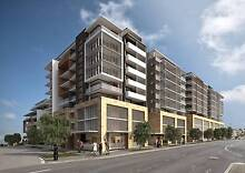 Arncliffe Luxury New 1, 2 & 3 Bed Apartments SELLING NOW! Lidcombe Auburn Area Preview