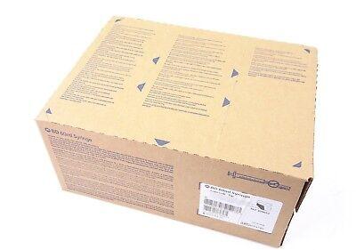 Bd 60ml Syringe Luer-lok Tip 309653