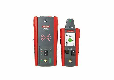 Amprobe At-6020 Advanced Wire Tracer