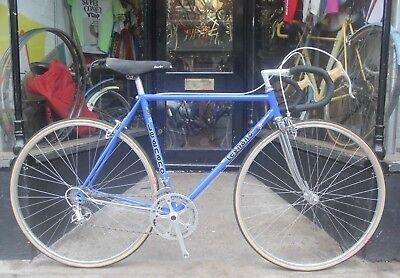 Bicycles - Vintage 1978