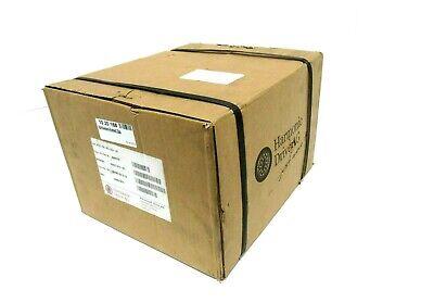 New Harmonic Drive Ag Hfus-50-80-2uh-sp Drive 40402705 Hfus50802uhsp