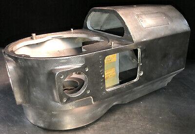 Genuine Original Hobart A200t 20qt Mixer Gear Box. Our 2