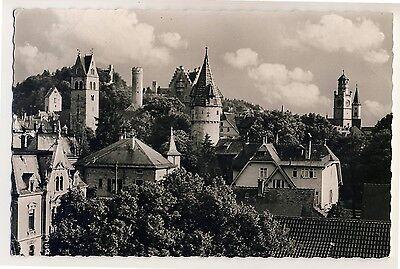RAVENSBURG Stadt der Türme & Tore * Foto-AK um 1960