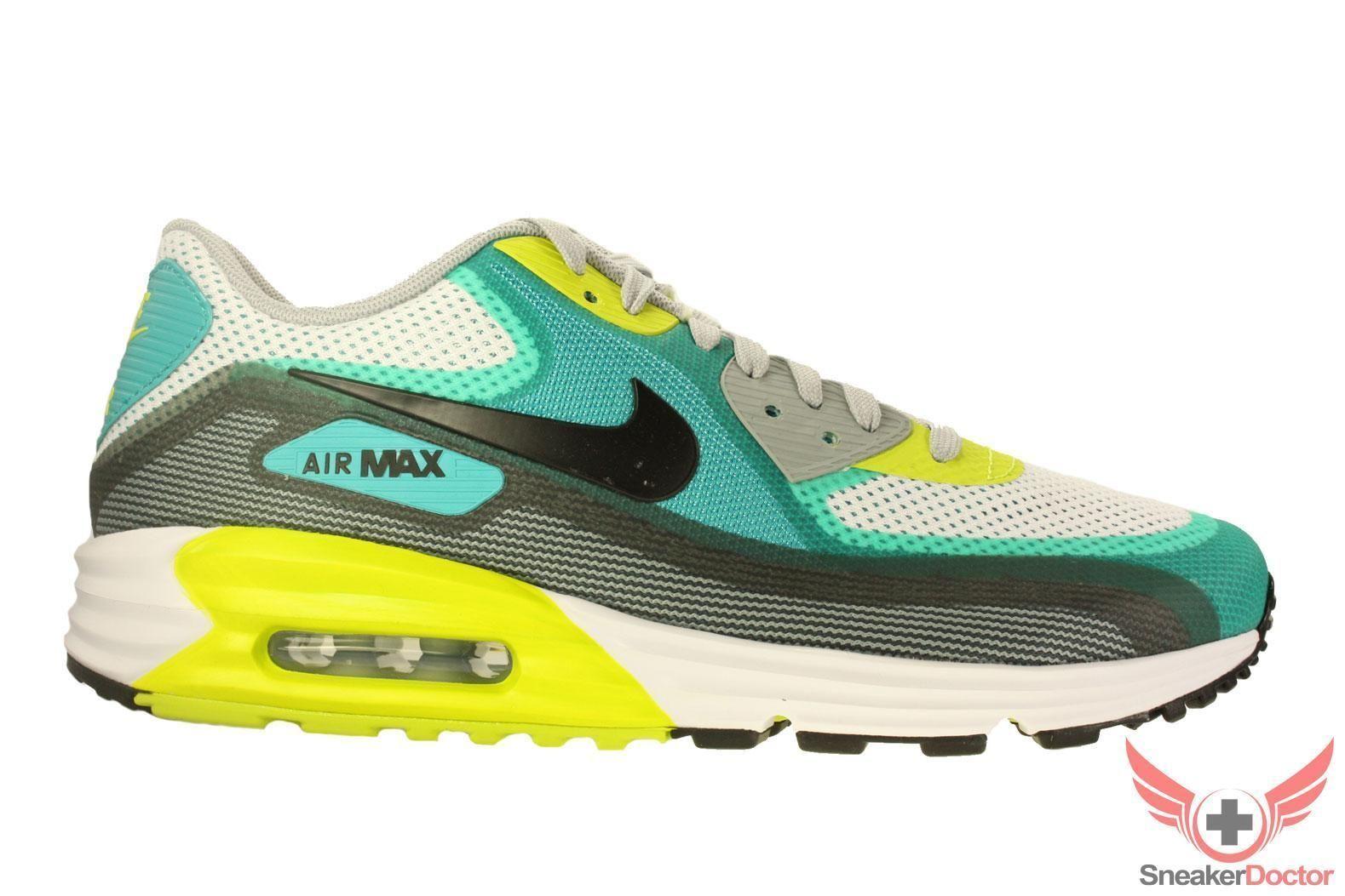 Nike Air Max 90 Activités Préscolaire Ltr