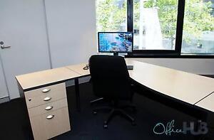 North Sydney - Individual dedicated desk - Close to transport North Sydney North Sydney Area Preview