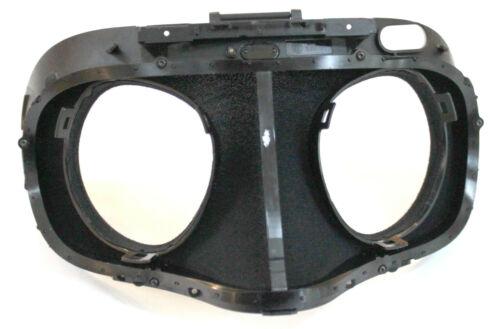 OEM OCULUS RIFT CV1 HM-A VR HEADSET REPLACEMENT LYCRA DUSTPROOF FACEMASK FRAME