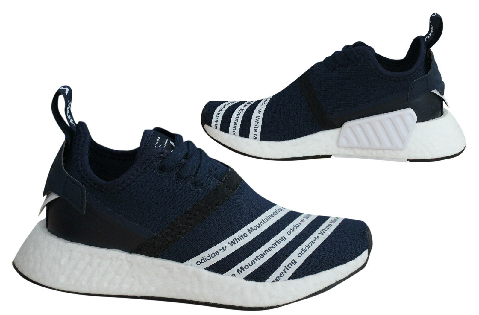 adidas white mountaineering trainers