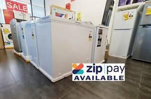 Chest freezer !! 200L 292L 500L . From  $349